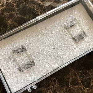 Other - Brand new set false magnetic lashes